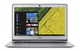 "Acer Swift 3, 14"" Full HD, 7th Gen Intel Core i5-7200U, 8GB DDR4, 256GB SSD, Windows 10, SF314-51-57CP Photo 1"