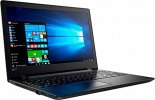 Lenovo 15.6-Inch High Performance Laptop PC, Intel Dual-Core N3060 Processor, 4GB DDR3 RAM, 500GB Hard Drive, DVD RW, HDMI, Wi-Fi, Bluetooth, Webcam, HDMI, USB 3.0, Windows 10 Photo 9