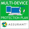 3-Year Multi-Device Protection Plan ($1000 Total Claim Limit)